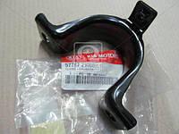 Втулка рулевой рейки Kia Mohave 08- (производитель Mobis) 577872J000