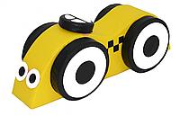 Модульный набор Машинка 2, фото 1