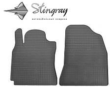 "Коврики ""Stingray"" на Chery Tiggo (2005-2012) чери тиго"