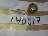 Втулка стартера (производитель Cargo) 140017