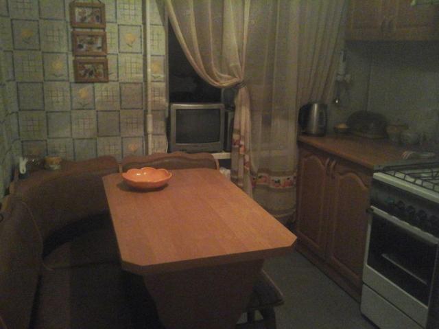 2 комнатная квартира улица Космонавтов