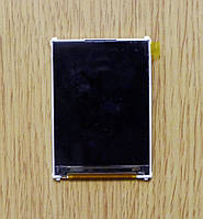 LCD Samsung G600 copy