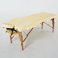 Массажный стол RelaxLine Lagune 50162 FMA201A-1.2.3