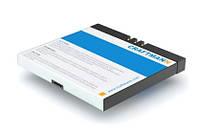 Аккумулятор для Fly Q300, батарея BL4801, CRAFTMANN