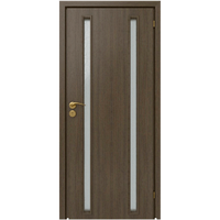 Двери межкомнатные Верто, Купава 4.1