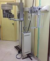 Ортопантомограф Сименс OP 5 (Siemens)