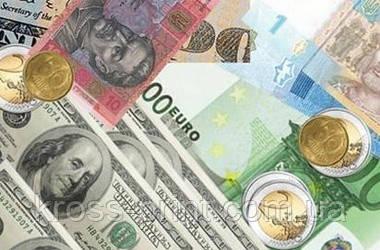 Привязка цен к евро