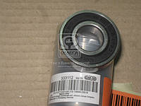 Подшипник 6203-2RS1 (производитель Cargo) 140087
