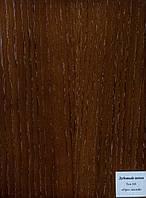 Дубовый шпон 01 (Орех лесной)
