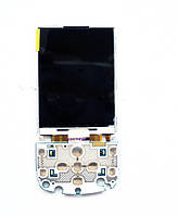 LCD Samsung L770