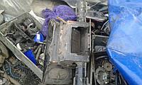 Печка УАЗ 452