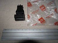 Выключатель противо - туманная фары ВАЗ 2170  759.3710-01.01