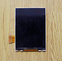 LCD Samsung S5600 S5603