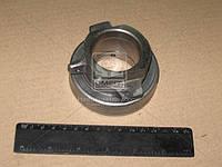 Муфта подшипника выжимной ГАЗ 53 с подшипника в сборе (производитель Украина) 3307-1601180-02