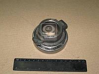 Муфта подшипника выжимной ГАЗ 2410, 3302 с подшипника в сборе (производитель г.Н.Новгород) 24-1601180-05