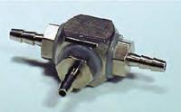 VAF-474-01 Клапан опрокидывающий