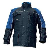 Куртка STANMORE BLUE