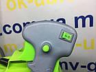 Бензокоса Craft-tec PRO 3500W (диск с победитом, 1 шпуля, легкий пуск) , фото 7