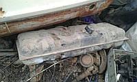 Бак топливный УАЗ 452 д бортовой