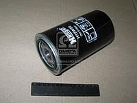 Фильтр масляный THERMO KING (TRUCK) (производитель Hengst) H19W09