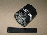Фильтр масляный NISSAN (производитель Hengst) H20W08
