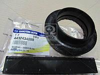 Подшипник аммортизатора (Производство SsangYong) 4432434000