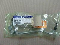 Трубопровод высокого давления (производитель SsangYong) 6640700033
