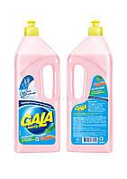 Средство для мытья посуды GALA Balsam Aloe 1 л