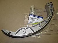 Натяжитель цепи (Производство SsangYong) 6650502416