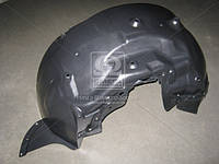 Подкрыльник передний правый (Производство SsangYong) 7972009100