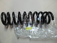 Пружина задняя (производитель SsangYong) 4511008C01