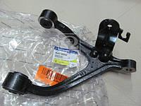 Рычаг подвески (производитель SsangYong) 4540109504