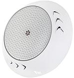 Прожектор светодиодный Aquaviva LED003–546LED (33 Вт) RGB / бетон / лайнер, фото 3