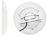 Прожектор светодиодный Aquaviva LED003–546LED (33 Вт) RGB / бетон / лайнер, фото 7