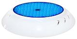 Прожектор светодиодный Aquaviva LED003–546LED (33 Вт) RGB / бетон / лайнер, фото 5