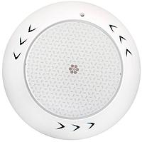 Прожектор светодиодный Aquaviva LED003–546LED (28 Вт) RGB / бетон / лайнер