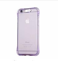 Чехол -накладка для iPhone 5\5S Силикон