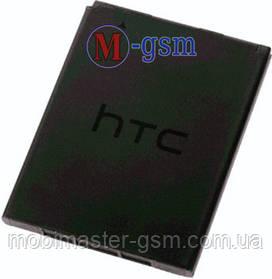 Аккумулятор HTC Desire 200 / BL01100 (1230мА\ч) AAA класс