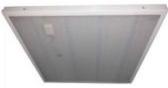 Светодиодная панель Рrismatic 600х600 мм.