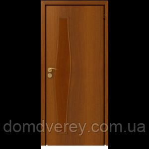 Двери межкомнатные Верто, Рута 3.0