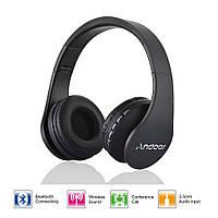 Беспроводные Наушники Гарнитура Andoer LH-811 Стерео Bluetooth 4.1 + EDR