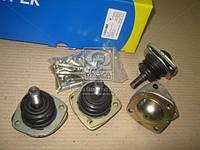 Опора шаровая ВАЗ 2121 без тубы комплект4шт (BJST-116) (производитель Трек) 2121-2904192-01