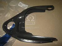 Рычаг верхний правый ВАЗ 2101 (WB70-107) (Производство Трек) 2101-2904100