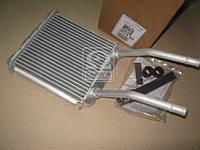 Радиатор отопителя ASTRA F/VECTRA A/CALIBRA (Ava) OL6132