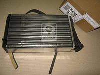 Радиатор отопителя OPEL OMEGA B ALL 94-99 (Ava) OL6196