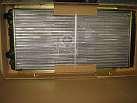 Радиатор JUMPER/DUCATO2/BOXER M/J (Ava) PE2150