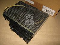 Радиатор отопителя HEATER BMW518-535 E34 87- (Ava) BW6029