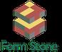 Form Stone. Садовые фонтаны, Еврозаборы, Тротуарная плитка, Декоративные шлакоблоки, Камень