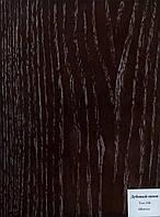 Дубовый шпон 06 (Венге)