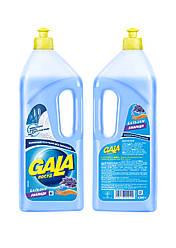Жидкость для мытья посуды GALA Balsam Лаванда 1 л